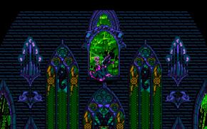 8, bit, 16, pixel art, retro games, Shovel Knight