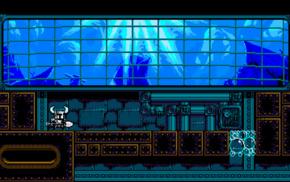 Shovel Knight, 8, bit, retro games, pixel art, 16
