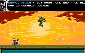 8, bit, 16, pixel art, video games, Shovel Knight