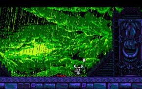 Shovel Knight, 8, bit, video games, 16, pixel art