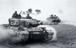 Indian Army, monochrome, Indo, Pak War 1971