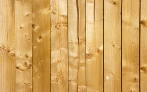 wall, planks, wooden surface, texture, wood