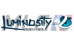 Counter, Strike Global Offensive, luminosity, Major League Gaming