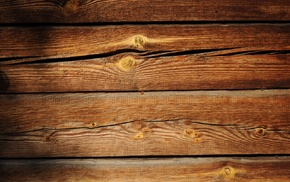texture, wood, brown, old, planks