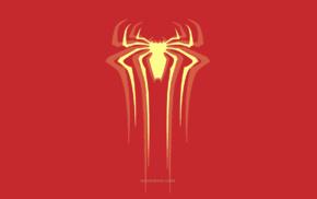 Iron Man, Iron Spider Armor, Spider, Man