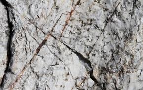 texture, marble, rock, rocks