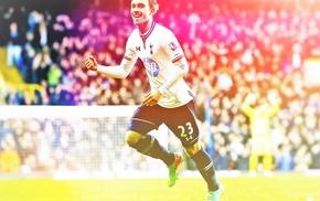 footballers, Tottenham Hotspur, soccer, spurs