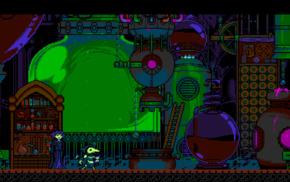 video games, fantasy art, pixel art, 8, bit, 16