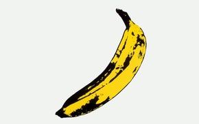 scale, bananas