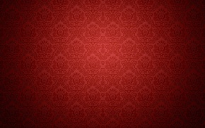 pattern, simple background