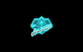 logo, minimalism