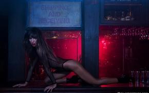 Brittany Ward, Playboy
