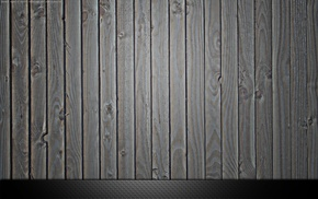 planks, minimalism, lines, photo manipulation, wood, wood planks