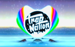 music, Trap Nation