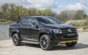 car, Volkswagen