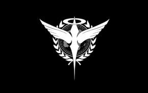 mech, Celestial Being, Gundam, Mobile Suit Gundam 00