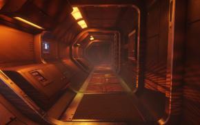 video games, MISC Starfarer, Star Citizen