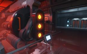 Star Citizen, MISC Starfarer, video games