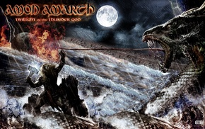 melodic death metal, fantasy art, viking death metal, death metal, Fantasy Battle, medieval
