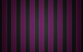 minimalism, vertical lines