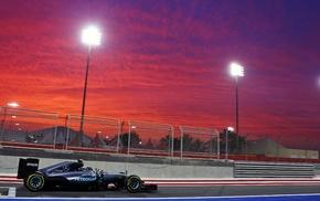 Formula 1, Mercedes F1, Nico Rosberg