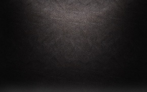 texture, leather