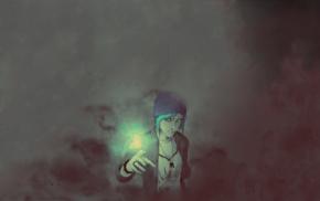 Life Is Strange, Chloe Price