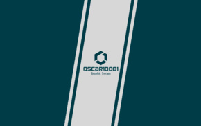 primary colors, simple, logo, minimalism