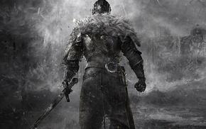 Dark Souls, Dark Souls II