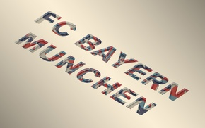 Germany, sports club, Bundesliga, Bayern Munchen, FC Bayern, soccer